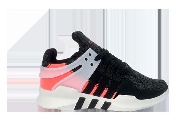 Adidas Guidance Черные
