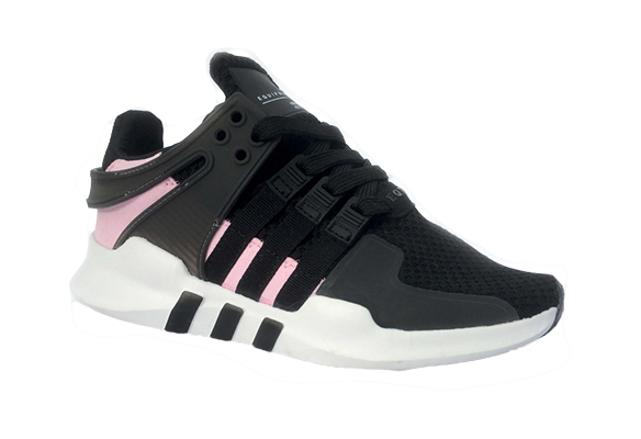 Adidas Guidance Equipment Черные