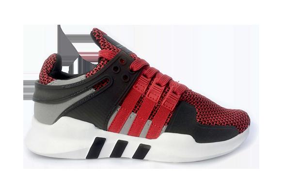 Adidas Guidance Equipment Красные