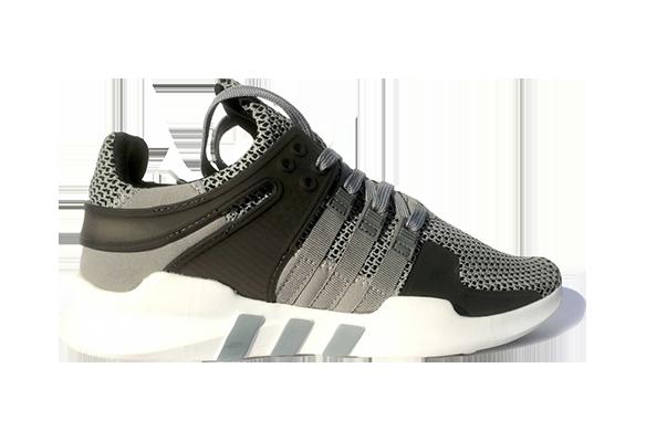 Adidas Guidance Equipment Серые