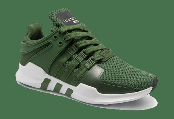 Adidas Equipment Running Support 93 Болотные