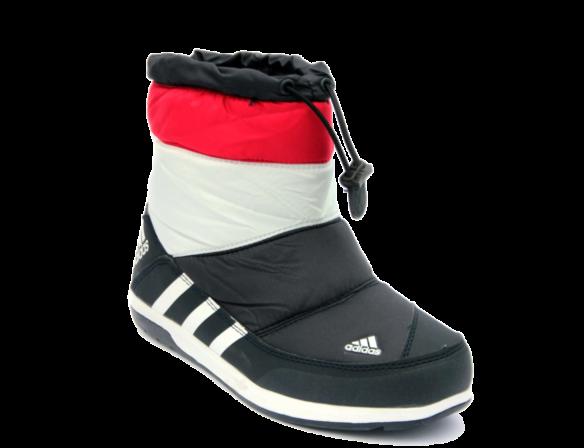 Adidas Choleah Primaloft