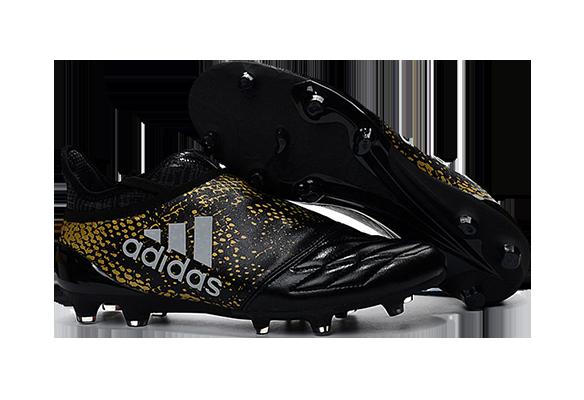 Adidas X 16+ Purechaos FG/AG