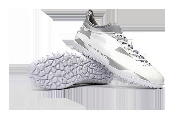 Adidas X 16.3 TF Серые