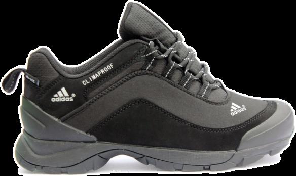 Adidas Terrex Climaproof Зимние черные