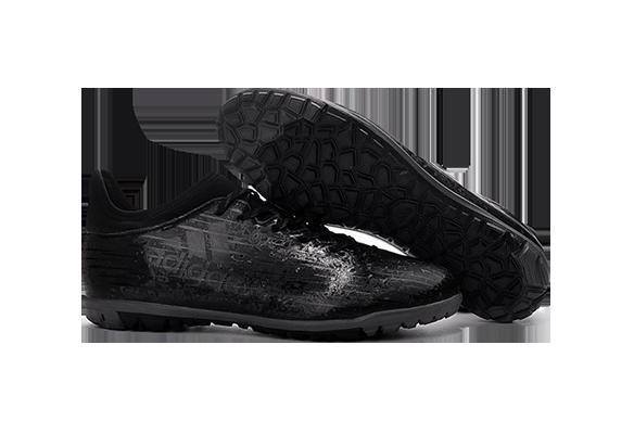 Adidas X 16.3 Turf All Black
