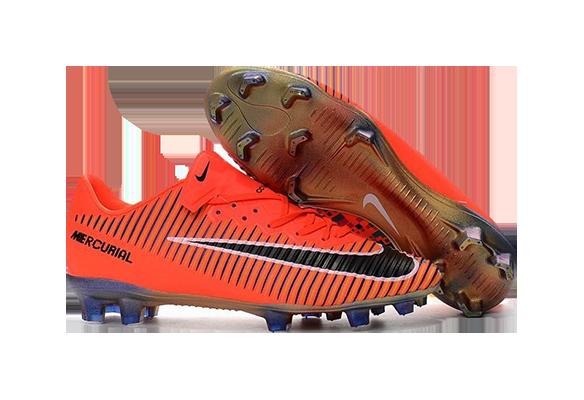 Nike Mercurial Ea Sports X Vapor XI FG