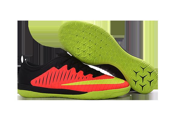 Nike Mercurial Superfly V IC