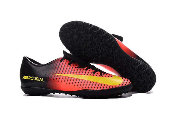 Nike Mercurial Superfly V TF