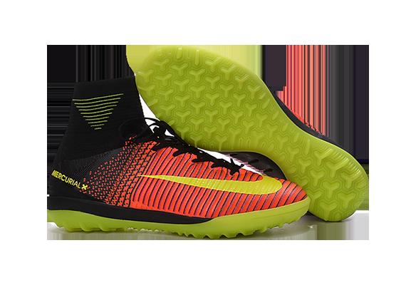 Nike MercurialX Proximo II IC