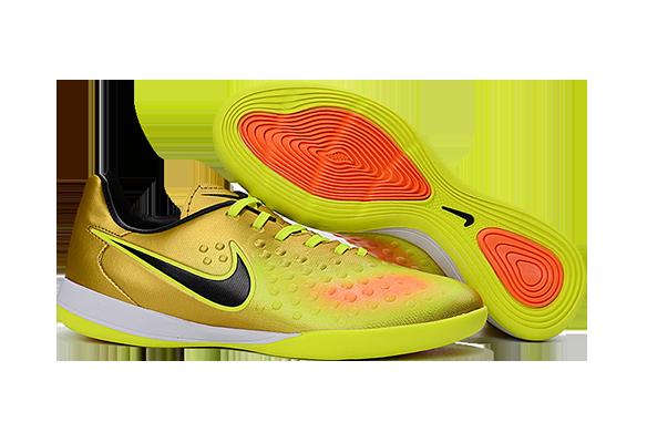 Nike Magista II IC