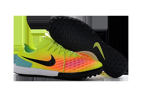Nike MagistaX Finale II TF