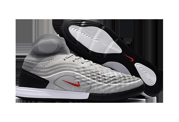 Nike MagistaX Proximo II IC Серые