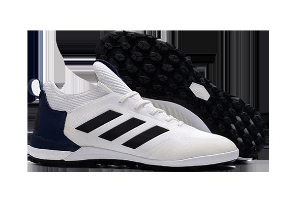 Adidas Ace Tango 17+ Purecontrol TF Белые