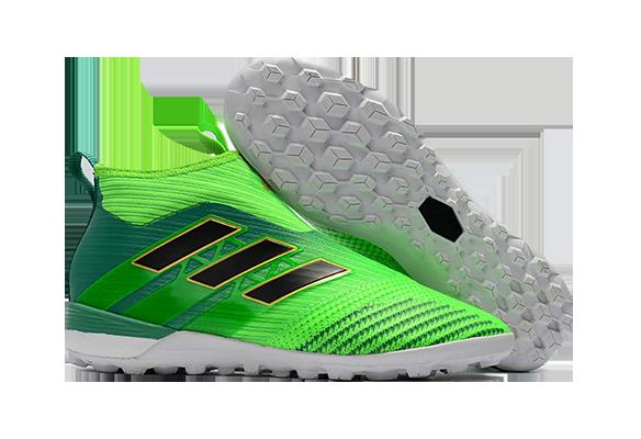 52e48c6f6cfb Купить сороконожки Adidas в интернет-магазине «KEDRED» по низкой ...