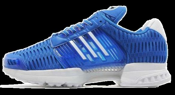 Adidas Climacool 1 (Blue)