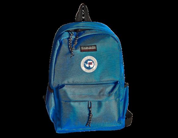 Рюкзак NAPAPIJRI синий