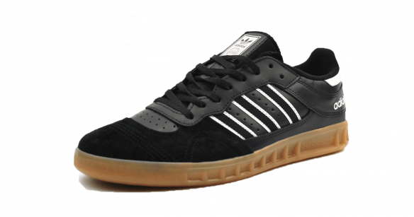 Adidas Handball Top Черные