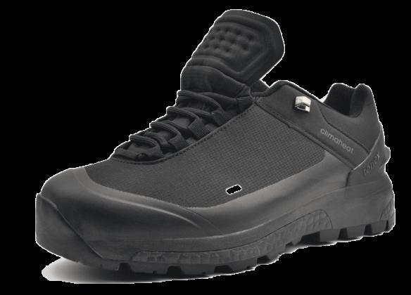 Adidas Terrex Climaheat Черные