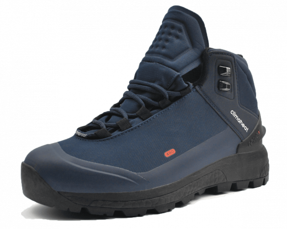Adidas Terrex Climaheat Синие