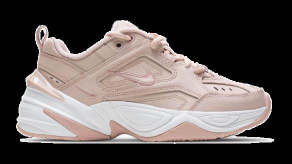 Nike M2k Tekno Pudra