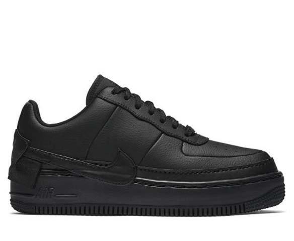 Nike W AF1 Jester XX black