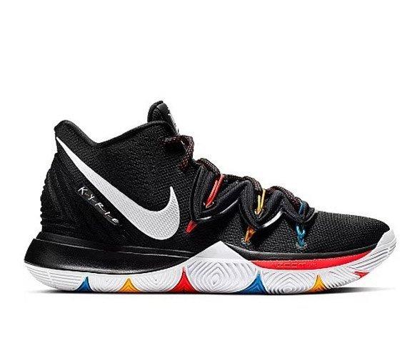 Nike Kyrie 5 Friends