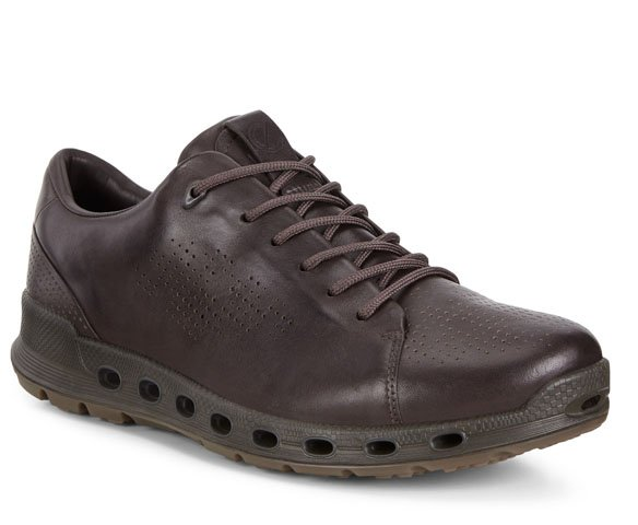 ECCO cool 2.0 brown