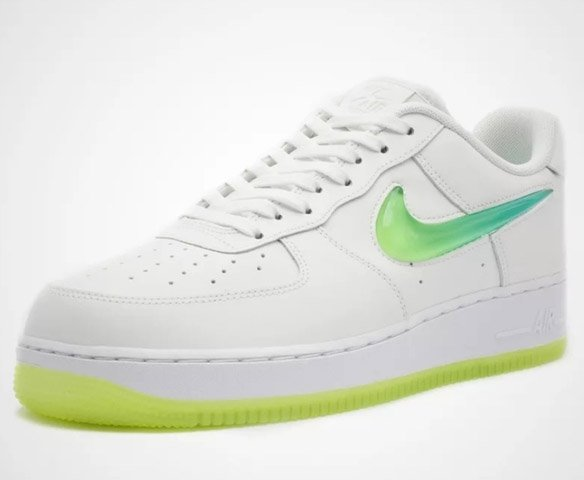 Nike Air Force 1 LV8 Jester XX