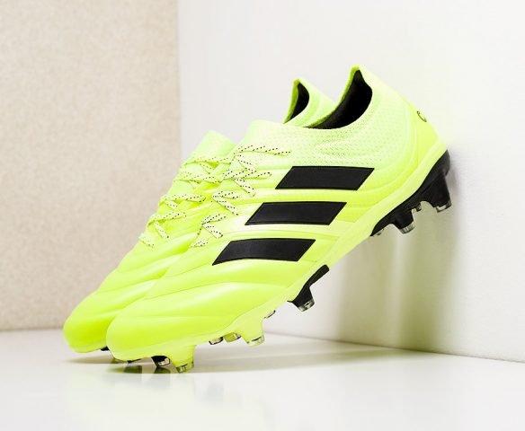 Adidas Copa 19,3 FG