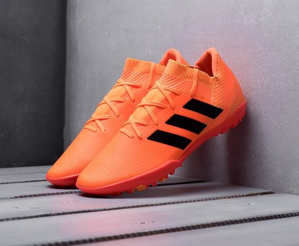 Adidas Nemeziz Tango 18,3 TF
