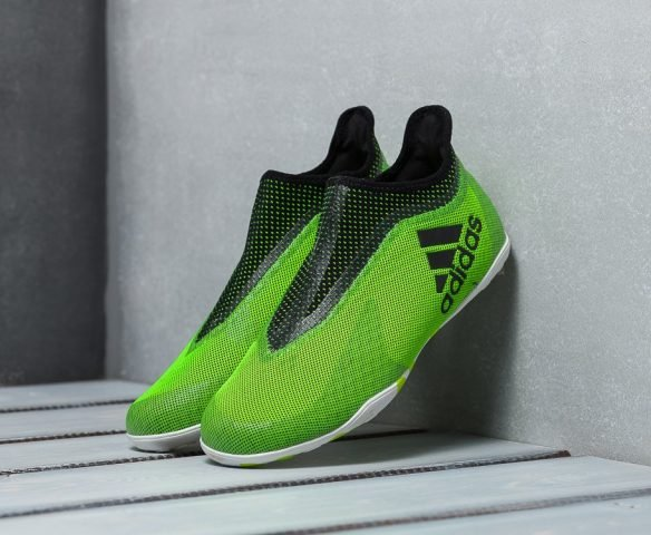 Adidas X Tango 17+Purespeed In