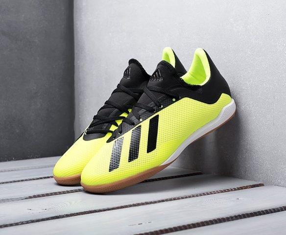 Adidas X Tango 18,3 IN