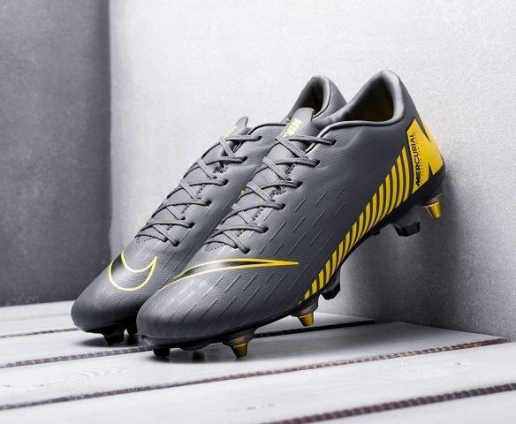 Nike Mercurial Vapor XII Pro SG