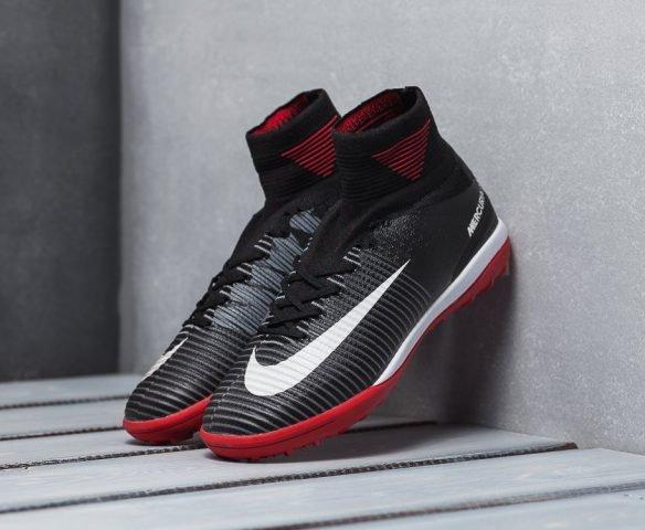 Nike MercurialX Proximo II DF TF
