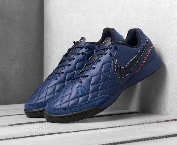Nike Tiempo Ligera IV 10R IC