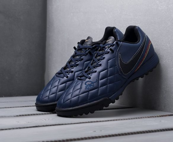 Nike Tiempo Ligera IV 10R TF