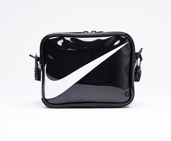 Сумка Nike черная