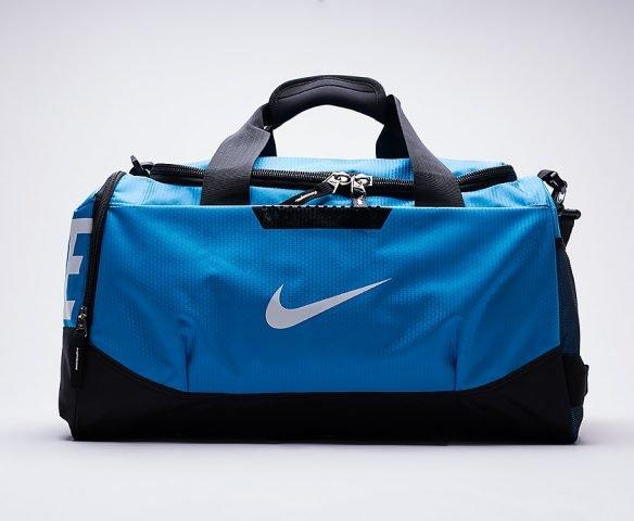 Сумка Nike blue