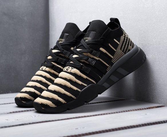 Adidas EQT Mid ADV Shenron