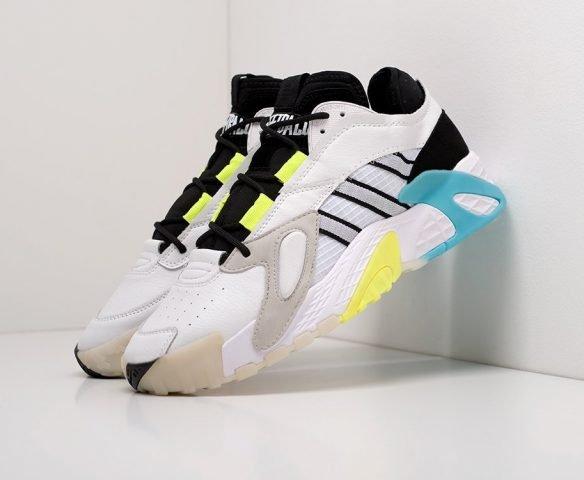 Adidas Streetball multicolored