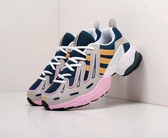 Adidas Originals EQT Gazelle multicolor