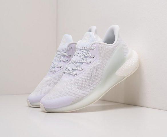 Adidas Torsion System Total White LV multicolored