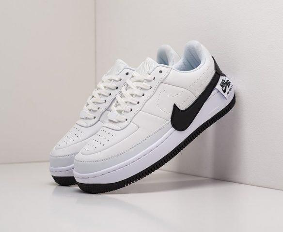 Nike Air Force 1 Jester XX Premium белые