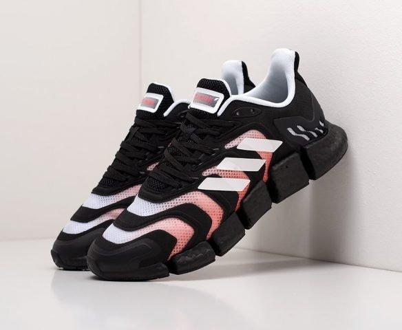Adidas Climacool Vent M low black