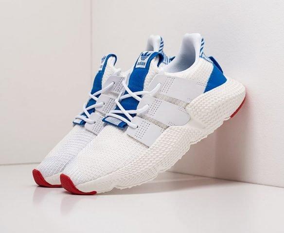 Adidas Prophere white