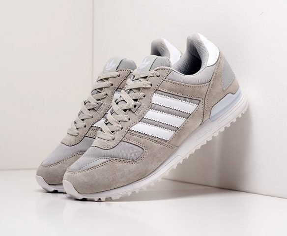 Adidas ZX 700 grey