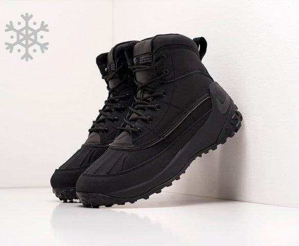 Nike Kynwood ACG high black