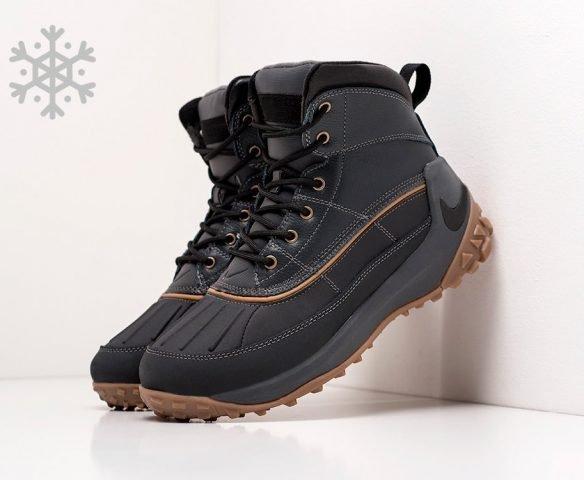 Nike Kynwood ACG winter