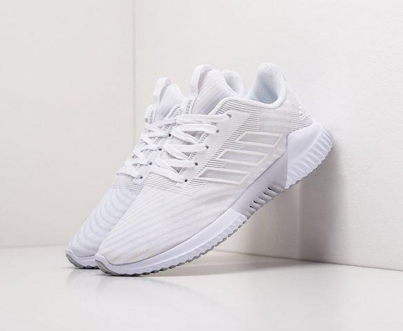 Adidas Climacool 2,0 white